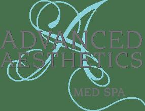 Advanced Aesthetics Med Spa