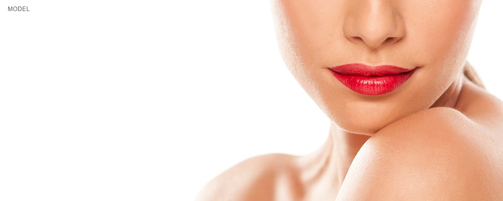 AAMedspa_Juvederm_Plump Red Lips