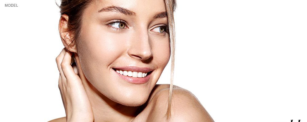 AAMedspa_SkinResurfacing_Blondesmiling looking the right
