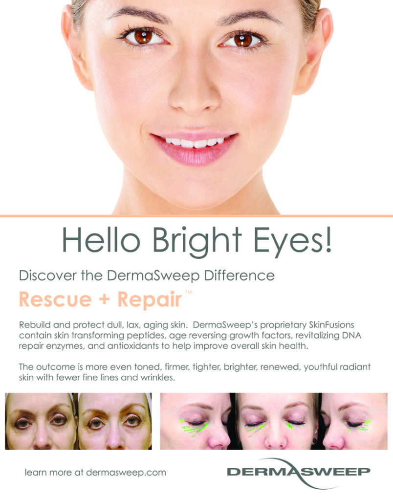 DermaSweep_Poster_BrightEyes_8x11