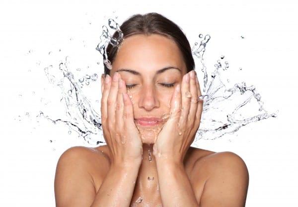 clean-face-600x416