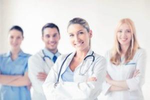 medicalhistory-600x400