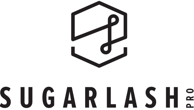 sugarlash-logo-800x457