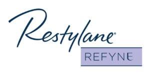 Restylane Refyne