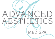 Advanced Aesthetics Med Spa